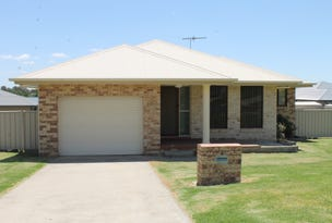 6 Currawong Place, Inverell, NSW 2360