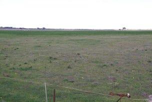 Now 56 Leslies Road, Angas Plains, SA 5255