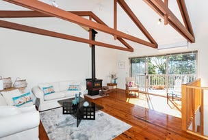 112 Vista Avenue, Catalina, NSW 2536