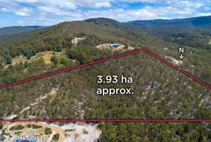 Lot 1 Hickmans Road, Margate, Tas 7054