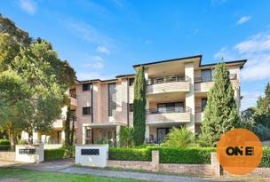 13/10-14 Marsden St, Lidcombe, NSW 2141