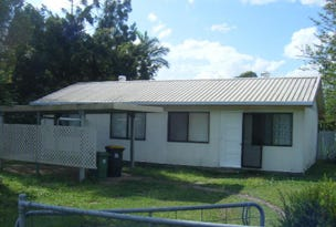 11 Gloucester Street, Woodford, Qld 4514