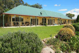 766 Amiens Road, Stanthorpe, Qld 4380