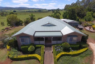 12568 Summerland Way, Cedar Point via, Kyogle, NSW 2474