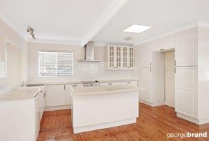 159 Henderson Road, Saratoga, NSW 2251