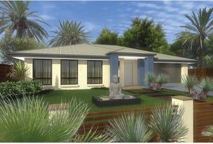 Lot 120 Road #3, St. Helena Village, Lochinvar, NSW 2321