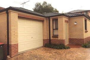 2/37 Crosby Street, Greystanes, NSW 2145