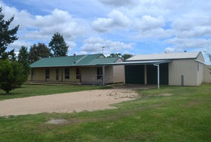 19 Taylor Avenue, Inverell, NSW 2360