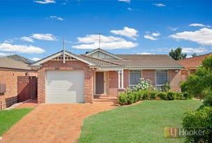 7 Mallacoota Place, Woodcroft, NSW 2767