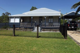18 Queen Street, Roma, Qld 4455