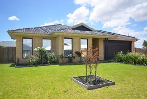 5 Durif Drive, Moama, NSW 2731