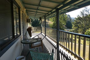 2, Ryans Creek Road, Mummulgum, NSW 2469