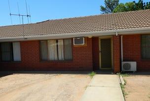 4/89 Main Street, Port Augusta, SA 5700