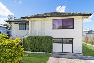 28 Murphy Road, Zillmere, Qld 4034