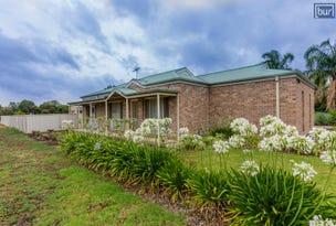 25A Pinot Crescent, Corowa, NSW 2646