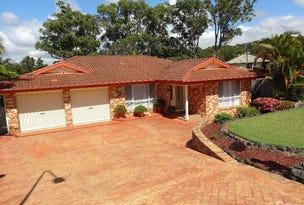 9 Kentia Court, Sawtell, NSW 2452