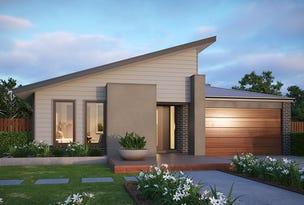 Lot 38 Cobba Way, Moama, NSW 2731