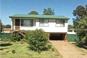17 Blanche Peadon Drive, Narrabri, NSW 2390