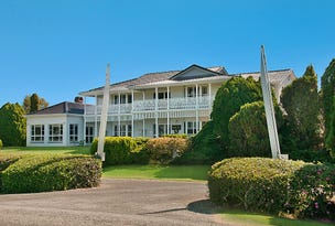 467 Great Marlow Road, Grafton, NSW 2460