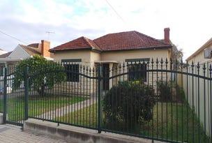 166 Churchill Road, Prospect, SA 5082