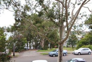9/14 Bortfield Drive, Chiswick, NSW 2046