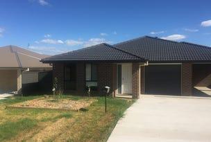 20a Barber Street, Kootingal, NSW 2352