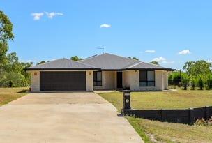 13 Nevertire Close, Calliope, Qld 4680