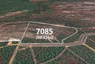 7085 Compigne-Rd, Girraween, NT 0836