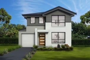 Lot 3465 Proposed Road (Calderwood), Calderwood, NSW 2527