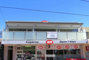 1014C Forest Road, Lugarno, NSW 2210
