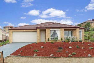 34 Craig Parry Drive, Hidden Valley, Vic 3756