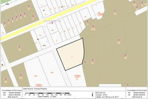 Lot CA 11, Sec 28, Cornella-Toolleen Road, Toolleen, Vic 3551