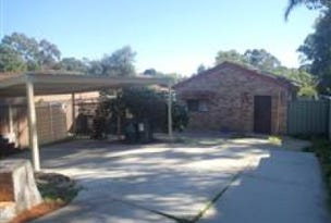 32A Battersea Road, Canning Vale, WA 6155