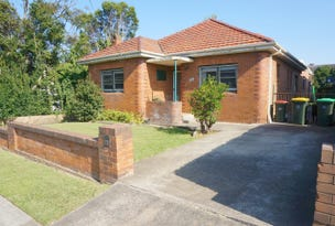 18 Flavelle St, Concord, NSW 2137