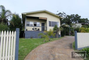 3 Hopkins Dr, Grantville, Vic 3984