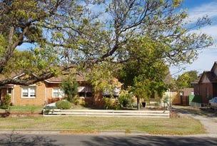 15 Walsh Avenue, Ballarat North, Vic 3350
