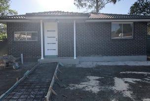 24a Hood St, Yagoona, NSW 2199