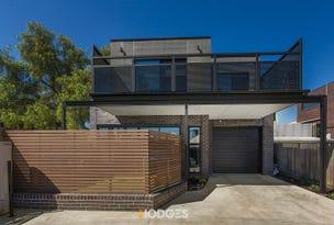 2/21 Spring Street, Geelong West, Vic 3218