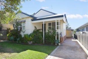 3 Seaview Street, Kiama, NSW 2533