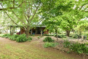 5303 Great Alpine Road, Ovens, Vic 3738