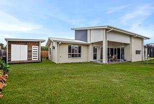 4 Callistemon Avenue, Casuarina, NSW 2487