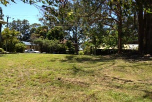 Lot 10, 20 Macwood Road, Smiths Lake, NSW 2428