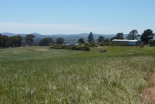 348 Bulloc Road, The Rock, NSW 2655