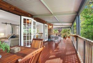 14 Hakea Crescent, Suffolk Park, NSW 2481