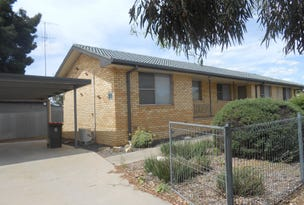 Units 1-3 31 Forbes Road, Parkes, NSW 2870