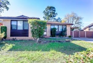 20 John Oxley Avenue, Werrington County, NSW 2747