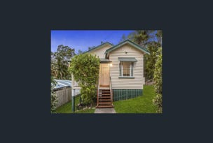 97 Jerrang St, Indooroopilly, Qld 4068