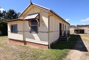 3718 Sofala Road, Wattle Flat, NSW 2795