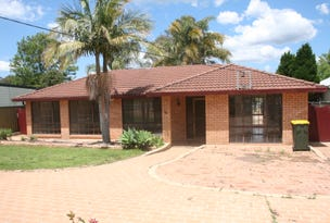 44 Appin, Appin, NSW 2560