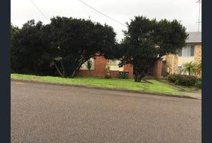 40 Kerrigan Street, Nelson Bay, NSW 2315
